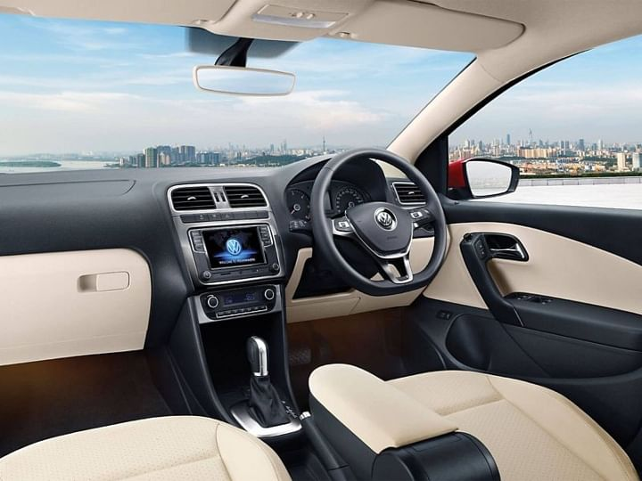 Top Five Easy Steps To Keep Your Car's Cabin Clean and Hygienic - All Details