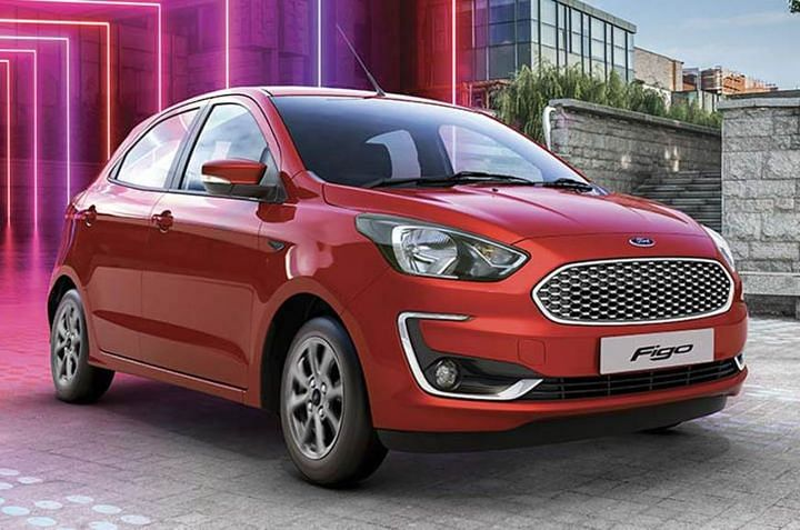 Top 14 Upcoming BS6 Cars in India in January 2021