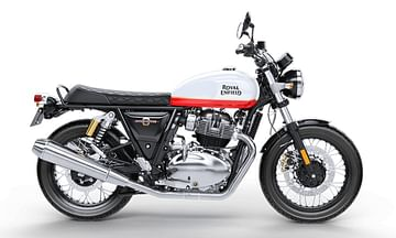 Royal Enfield Interceptor 650 BS6 Pros and Cons