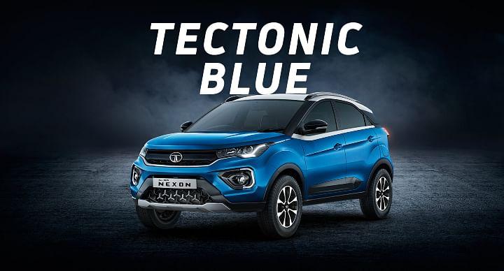 2020 Tata Nexon Facelift BS6 Review