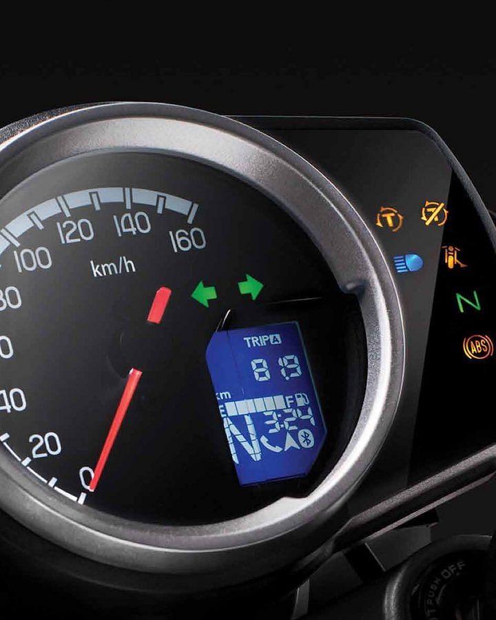 2020 Honda H'Ness CB 350 vs Royal Enfield Classic 350 BS6