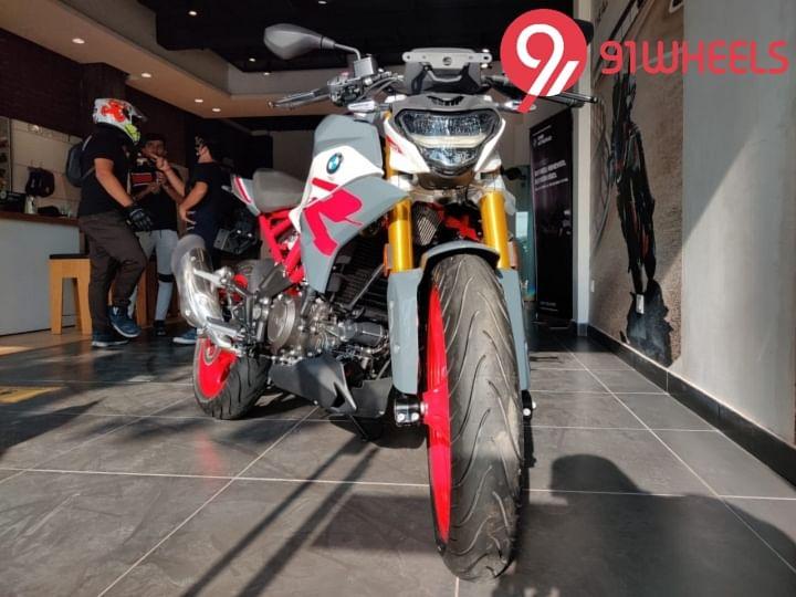 2020 KTM 250 Adventure BS6 Alternatives