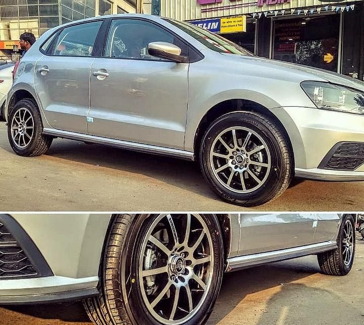 bst car under rs 10 lakh
