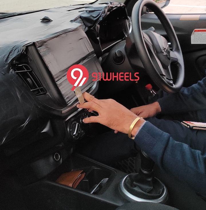 best hatchback under Rs 5 lakh