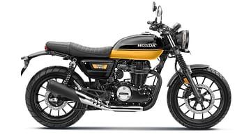 Honda CB 350 RS Pros and Cons
