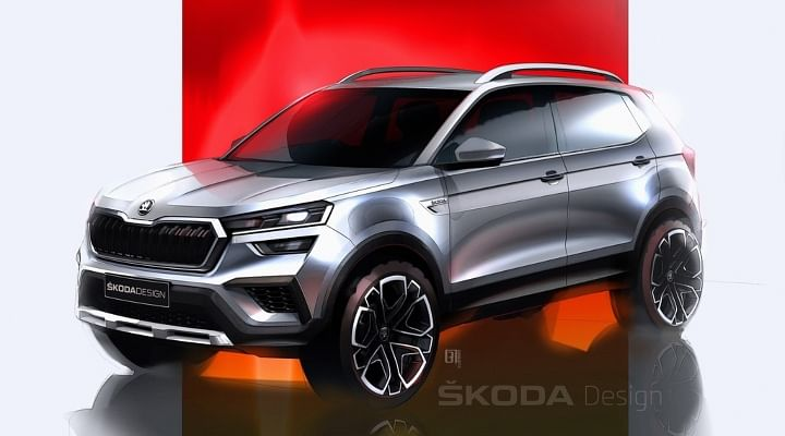 Upcoming Cars in India in March 2021