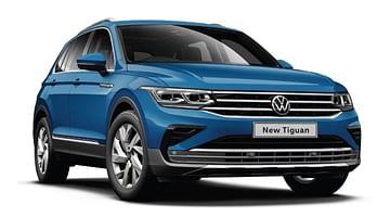 Volkswagen-Tiguan-Facelift