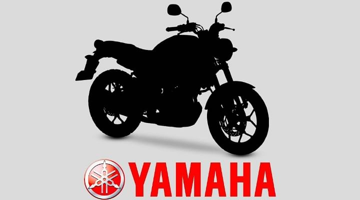 Yamaha FZ-X Specifications Leaked