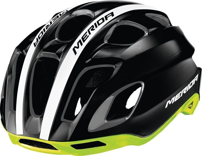 5 best bicycle helmet sold in India