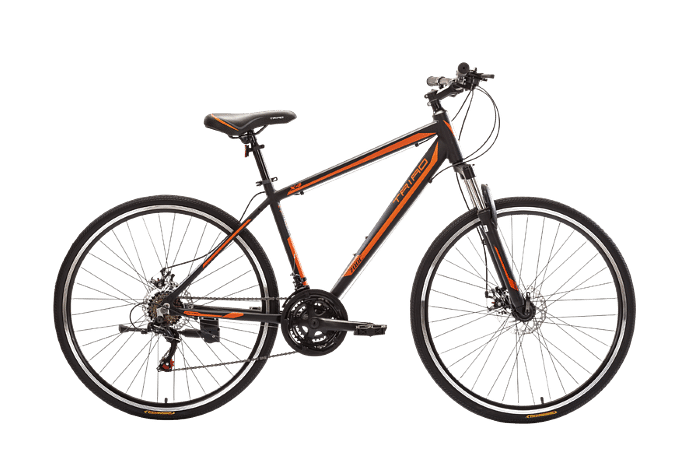 5 best hybrid cycles sold under Rs.20000 in India