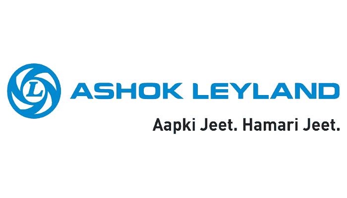 Ashok Leyland Saarthi Covid helpline
