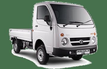 Tata Ace Gold variants