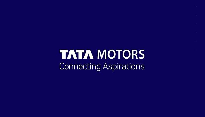 Tata hydrogen buses