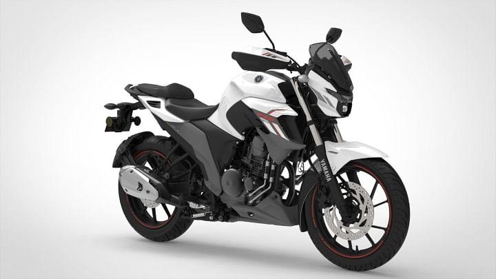 Yamaha FZ 25 Alternatives