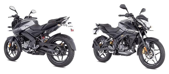 2021 Bajaj Pulsar NS 160 BS6 Pros and Cons