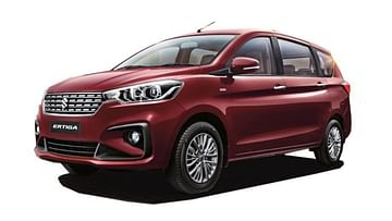 Top 10 Safest Cars in India