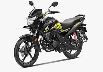 2020 honda sp 125 bs6 price in india