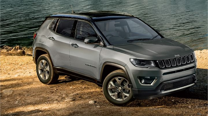 Top 10 Cars With Highst Discount This Diwali 2020 Image
