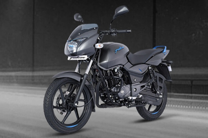 bajaj pulsar 125 neon bs6 Best 125cc BS6 Bikes in India in 2020