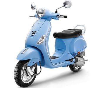 vespa vxl sxl 149 bs6 price in india