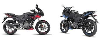 2021 Bajaj Pulsar 220F BS6 Price