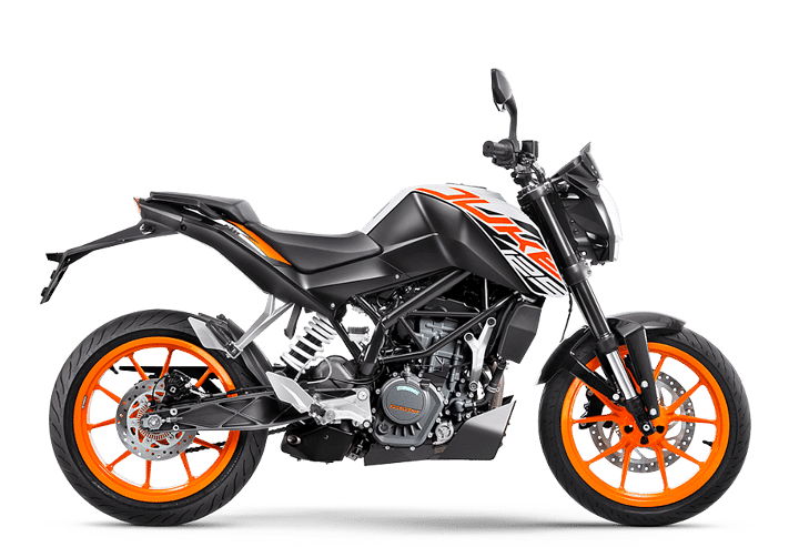 Top 6 Cheapest BS6 Bikes with USD Forks in India