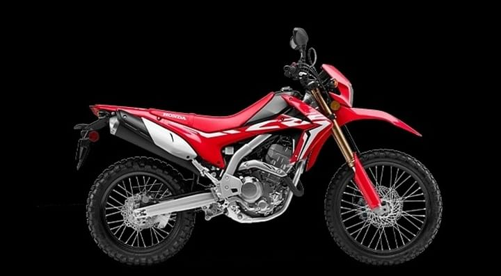 Honda S New Adventure Bike For India Will Be Based On The Hornet 2 0 All Details