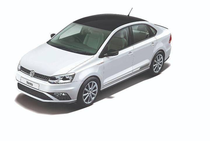 Sedans Highest Discount Image May