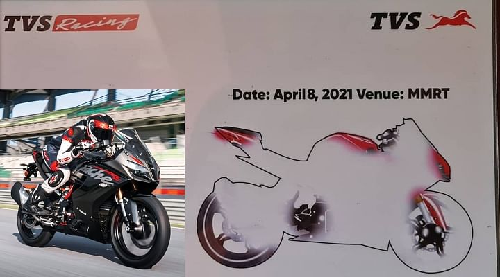 Upcoming Bikes in India in May 2021