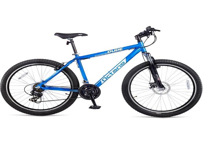 Gear Cycles 10k