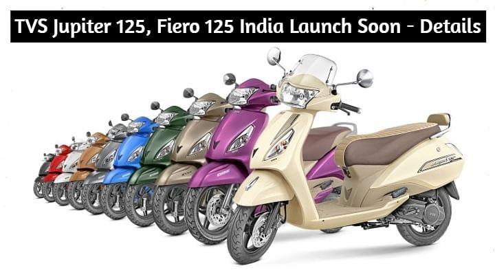 2021 Moto Guzzi Audace Carbon - ZA Bikers